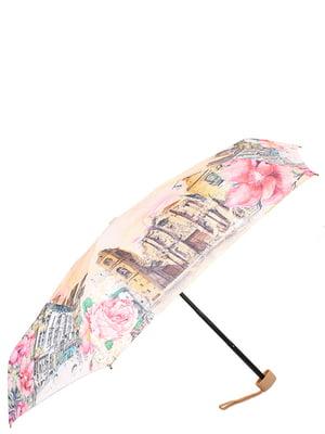 Зонт | 5157364