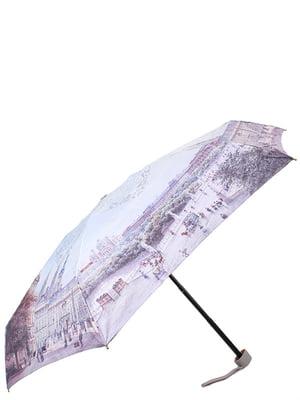 Зонт | 5157365