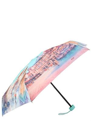 Зонт | 5157366