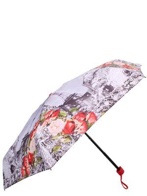 Зонт | 5157367