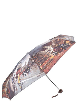 Зонт | 5157375