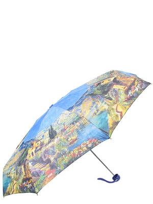 Зонт | 5157376