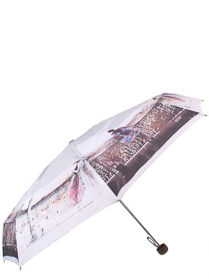 Зонт | 5157377