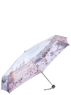 Зонт | 5157378