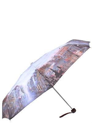 Зонт | 5157379