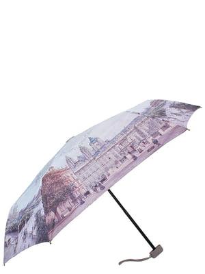 Зонт | 5157380