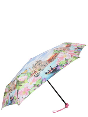 Зонт | 5157382