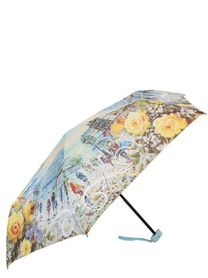 Зонт | 5157383