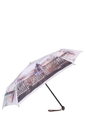 Зонт | 5157384