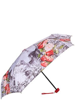 Зонт | 5157385