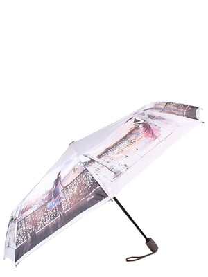 Зонт-автомат | 5157390