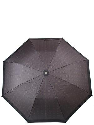 Зонт-автомат | 5157394