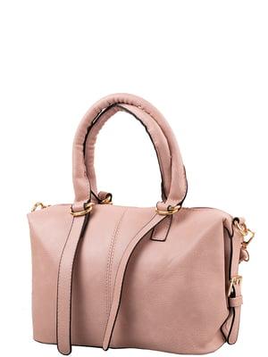 Сумка рожева   5157396