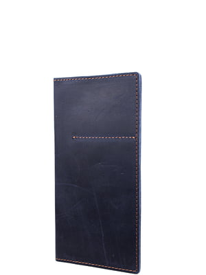 Тревел-кейс синий | 5157492