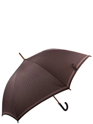 Зонт-трость | 5157526