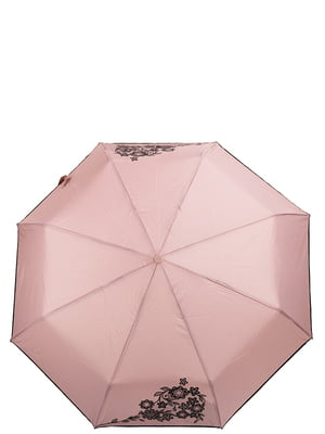 Зонт | 5157568