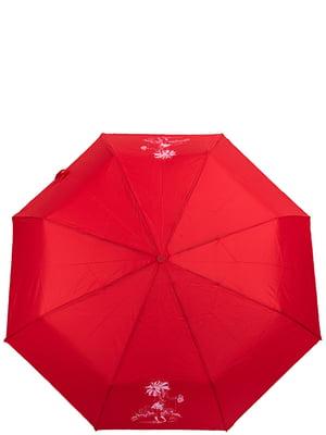 Зонт | 5157569
