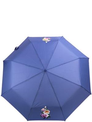 Зонт | 5157573
