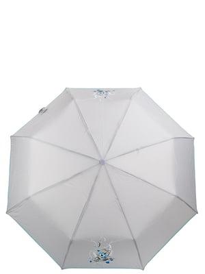 Зонт | 5157575