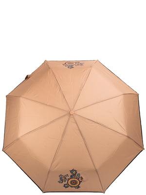 Зонт | 5157578