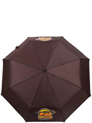 Зонт | 5157586