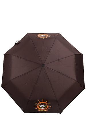 Зонт | 5157587