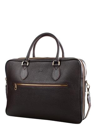 Портфель черный | 5157644