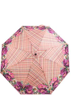 Зонт-автомат | 5157705
