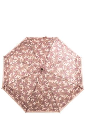 Зонт-автомат | 5157707