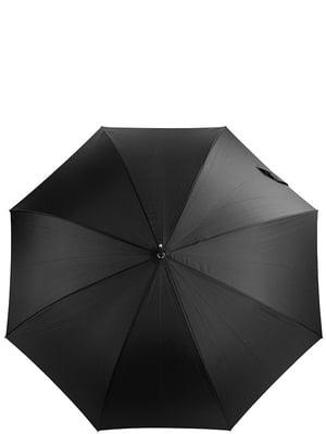 Зонт-трость полуавтомат | 5157719