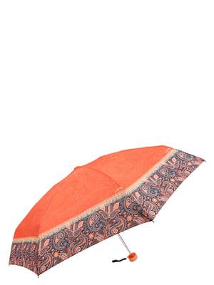 Зонт | 5157724