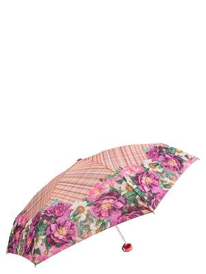 Зонт | 5157728