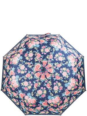 Зонт-полуавтомат | 5157739