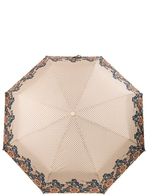 Зонт-полуавтомат | 5157742