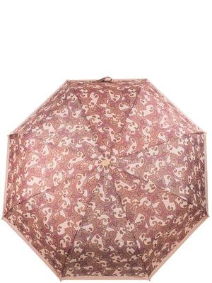 Зонт-полуавтомат | 5157744