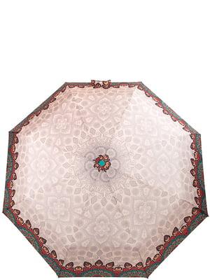 Зонт-полуавтомат | 5157749