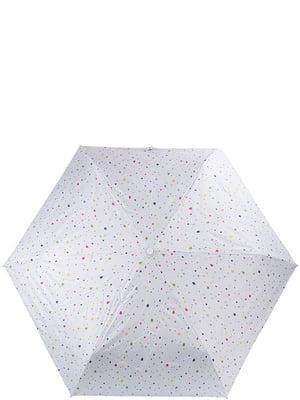 Зонт-автомат | 5157780