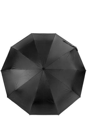 Зонт-автомат | 5157781