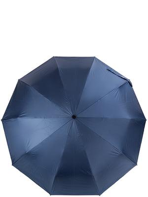 Зонт-автомат | 5157782