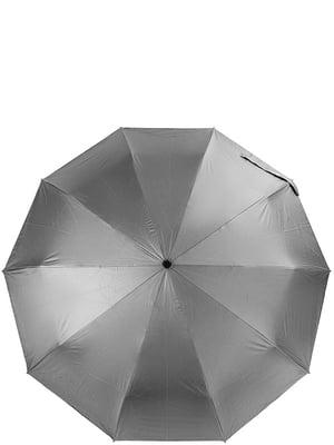 Зонт-автомат | 5157783