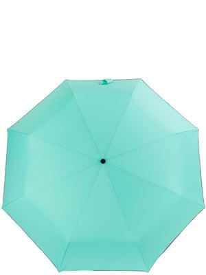 Зонт-автомат | 5157784