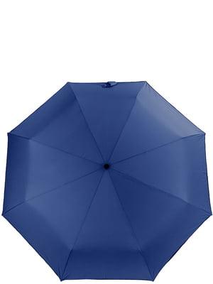 Зонт-автомат | 5157785