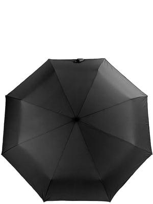 Зонт-автомат | 5157786