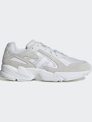Кросівки сірі | 5150537