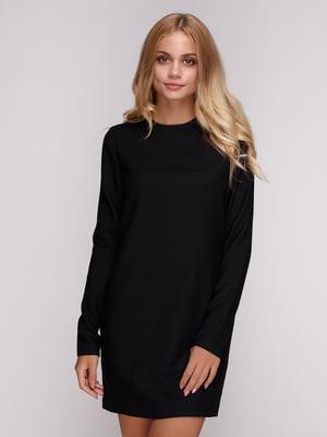 Сукня чорна | 5153162