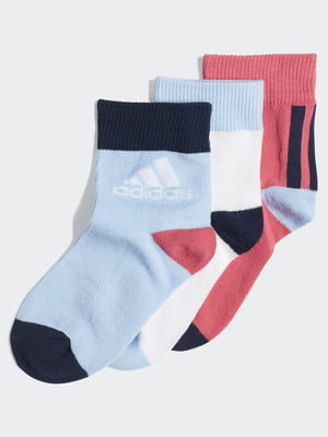 Набор носков (3 пары)   5136108