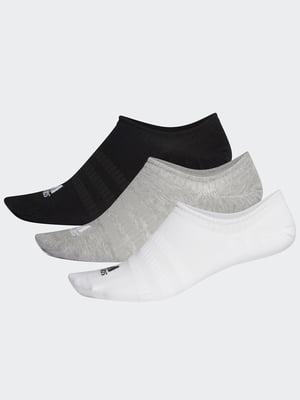 Набор носков (3 пары) | 5150499