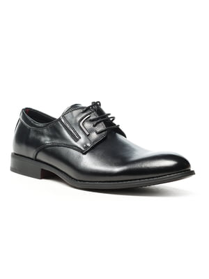 Туфли черные | 5154325