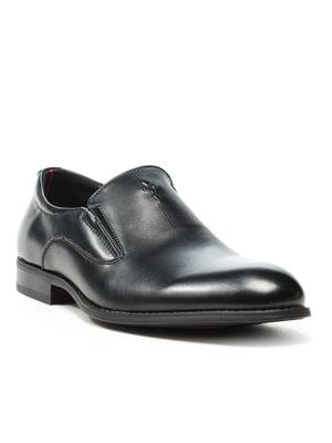 Туфли черные | 5160838