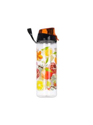 Бутылка для воды (750 мл) | 4833378